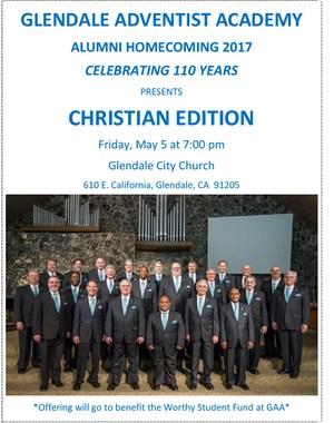 Christian-Edition-Poster-2017.jpg