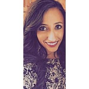 Katie Holliday's Profile Photo