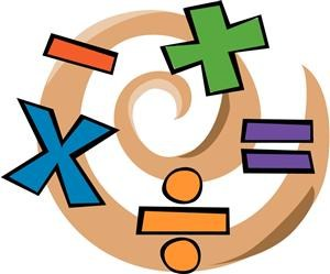 Math Weekly Minutes