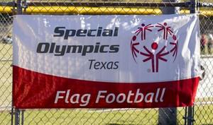 SOTX Flag Football Banner.JPG