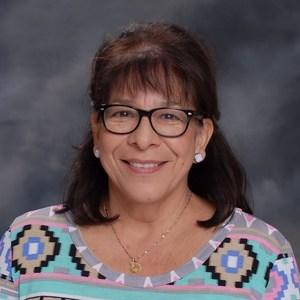 Yolanda Fortezzo's Profile Photo