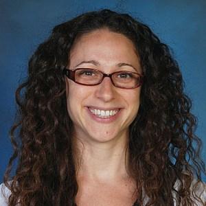 Lindsey Retan's Profile Photo