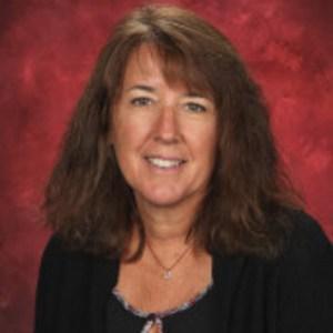 Cynthia Beckley's Profile Photo