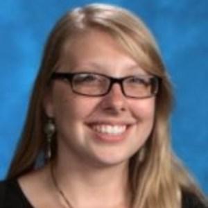 Stephanie Ewing's Profile Photo