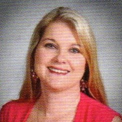 Mrs. Melissa  Busbin`s profile picture