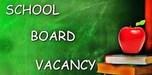 Board Vacancy Image