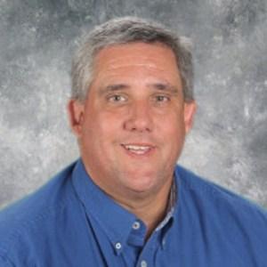 Joe Bulas's Profile Photo