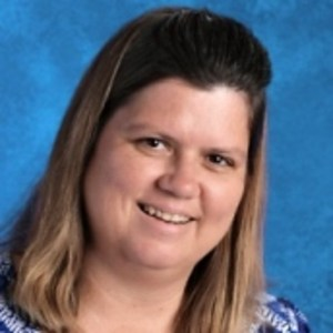 Kari Martinez's Profile Photo