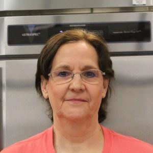 Donnie Kay Crocker's Profile Photo