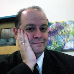 Bryce Cossitor's Profile Photo