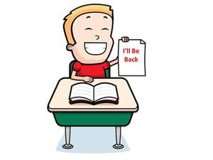 enrollment conf.jpg