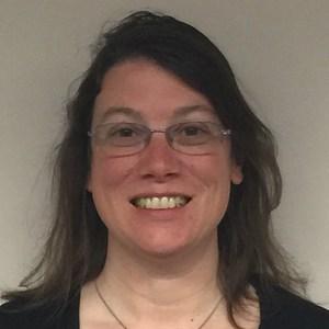 Shannon Murdoch's Profile Photo
