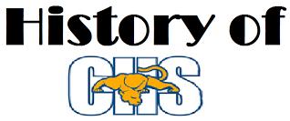 CHS Story