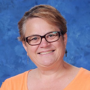 Judith Johnson's Profile Photo