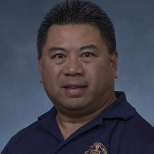 Mitchell Lumagui's Profile Photo