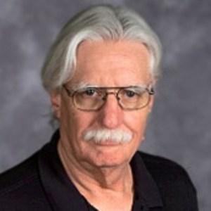 Frank Hunter's Profile Photo