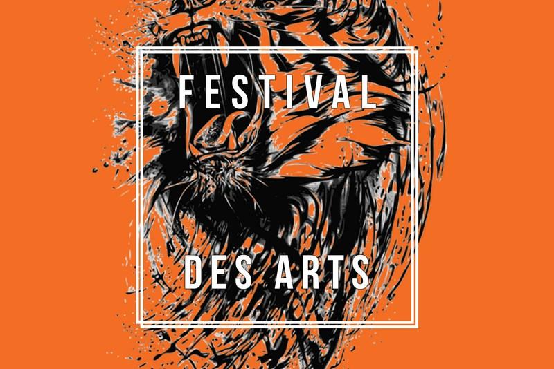 Festival Des Arts Thumbnail Image