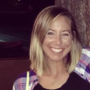 Jamie Baumler's Profile Photo