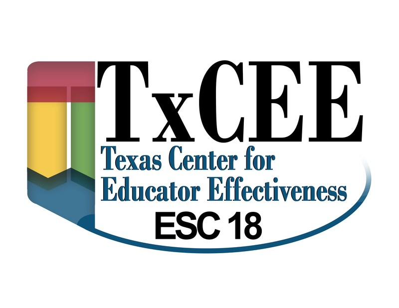TxCEE Featured Photo
