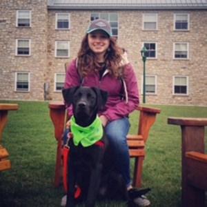 Bridget O'Leary's Profile Photo