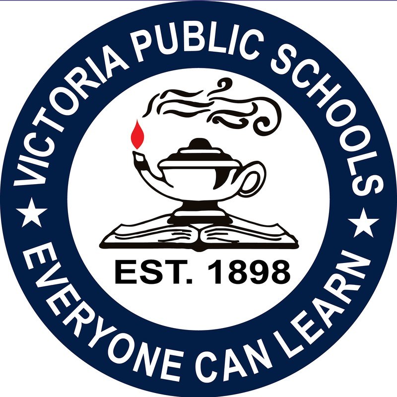 Victoria Independent School District Notifies Public of Data Security Incident Thumbnail Image