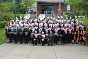 Band new uniforms web.jpg