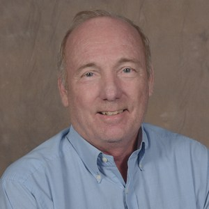William Barley's Profile Photo