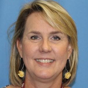 Raegan Frey's Profile Photo