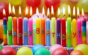 Happy-Birthday-Wallpapers-HD-Images-Pictures.jpg