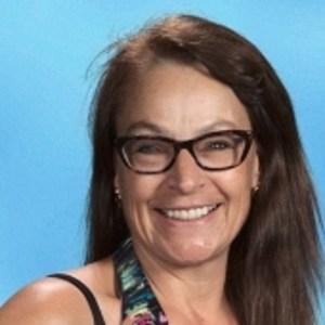 Sandra Houston's Profile Photo