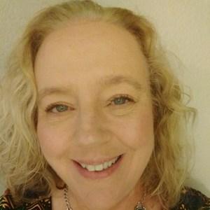 Debbie O'Maine's Profile Photo