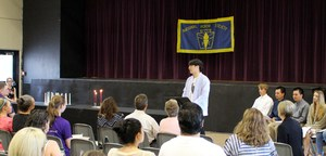 JHumphrey-NHS Induction Ceremony 001.jpg