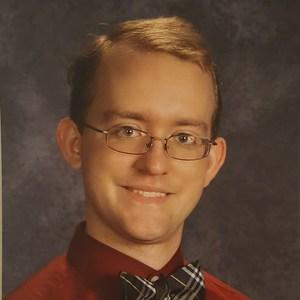 Andrew Fons's Profile Photo