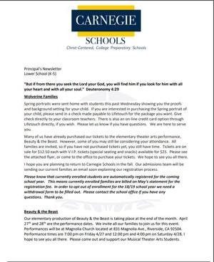 Principal's Newsletter 4-16-18.JPG