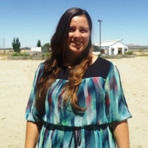 Felicia Byrne's Profile Photo