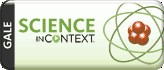 Science in Context image/link