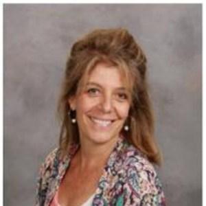 Susan O'Brien's Profile Photo