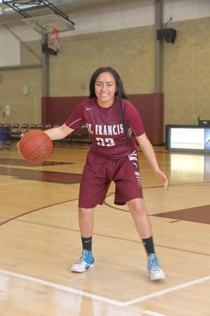 Janiya basketball.jpg