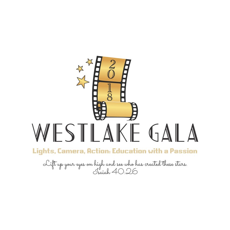 Save the Date - 2018 GALA Thumbnail Image