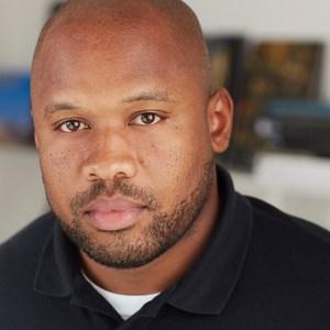 Reginald Boyce's Profile Photo