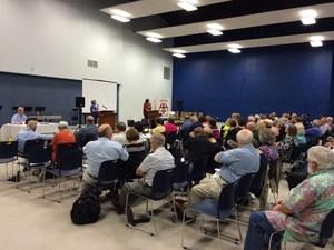 Mission Presbytery Meeting 10.23.15.jpg