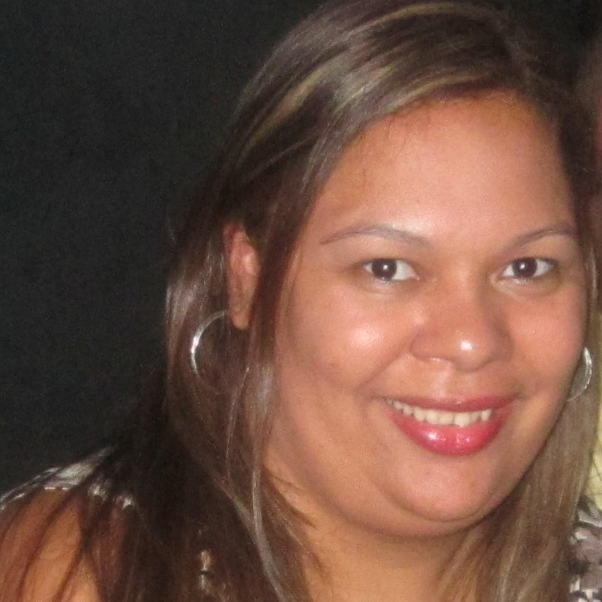 Isabel Castillo's Profile Photo