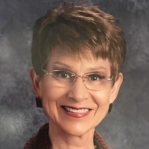 Karen Overcash's Profile Photo