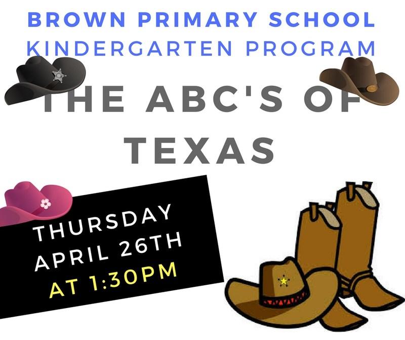 The ABC's of Texas Program Thumbnail Image