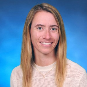 Brynn Scully's Profile Photo