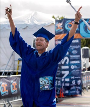 OC Marathon.jpg