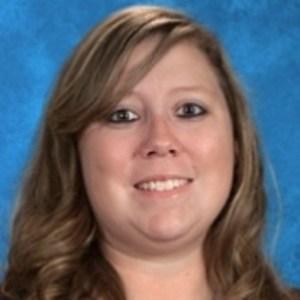 Brittany Morrow's Profile Photo