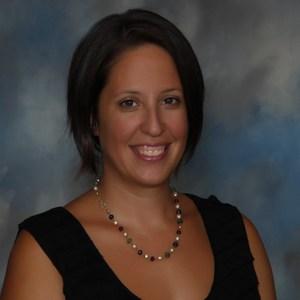 Carmel Silver's Profile Photo