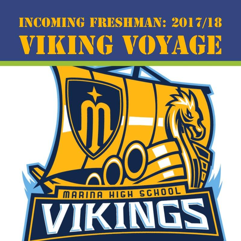 2017/18 Viking Voyage Thumbnail Image