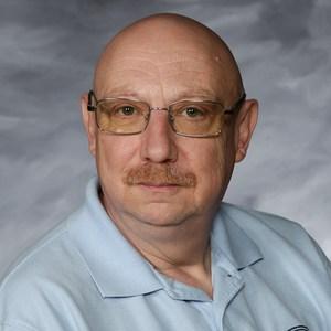 Art Menges's Profile Photo